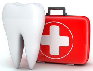 dentist se calgary - emergency dental clinic