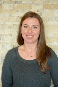 Karolina Dental Assistant