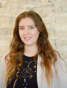 Calgary dentist - Tasha Chrbet