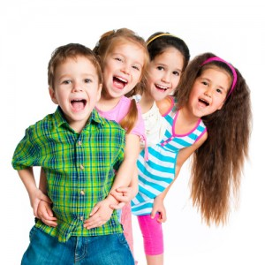 Childrens dentist - Calgary SE - Dynamic Dental