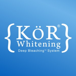 KöR Teeth Whitening - Calgary SE - Dynamic Dental