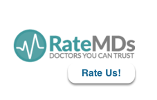dentist calgary reviews - ratemd