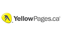 dentist calgary reviews - yellow pages