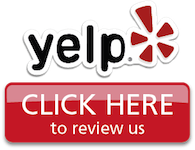 dentist calgary reviews - yelp